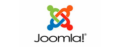 conception-de-site-web-lyon-joomla